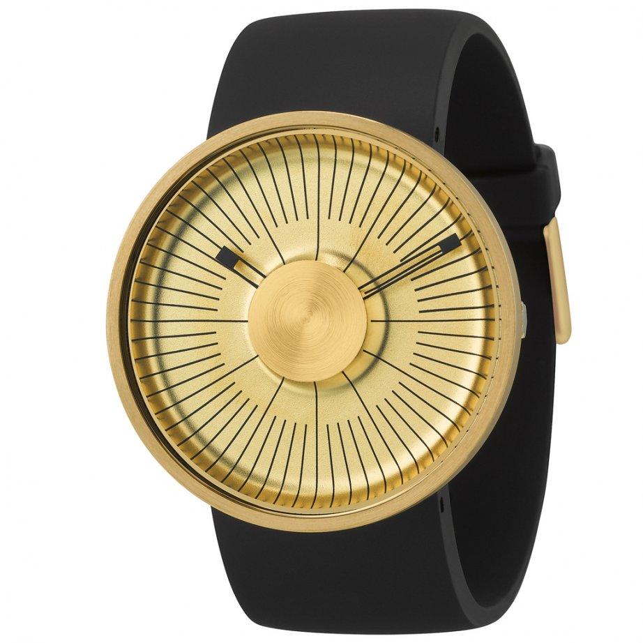 μεταχειρισμένα ρολόγια με λουρί
