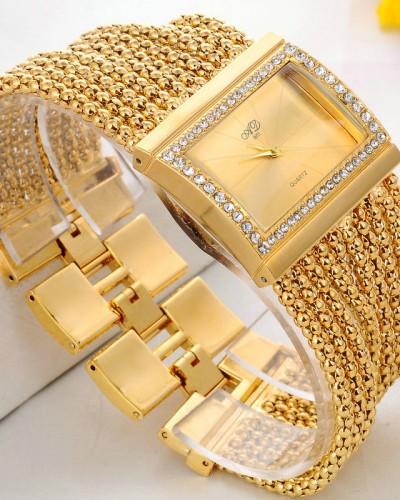 μεταχειρισμένα ρολόγια διάσημων γυναικών