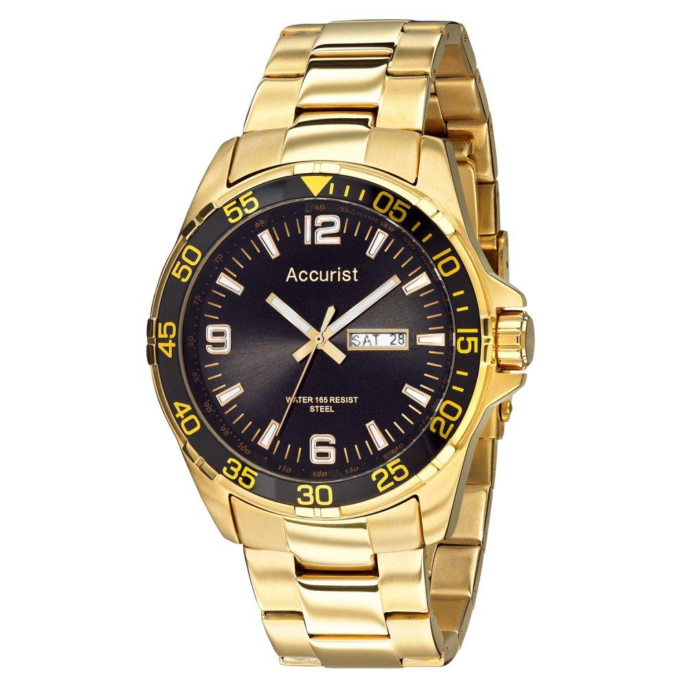 Μεταχειρισμένα ρολόγια μάρκας acouiust 43da608ad6b