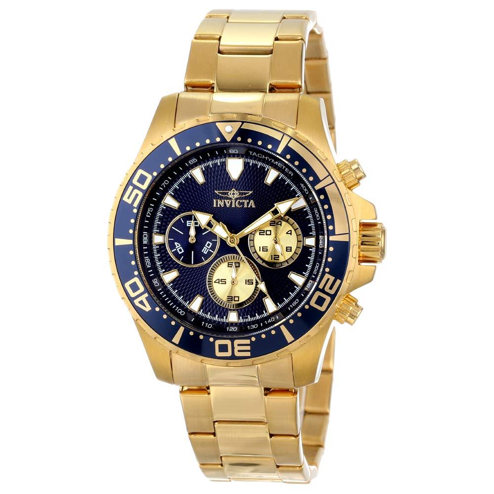 μεταχειρισμένο ρολόι καντράν μπλε 78f48627a29