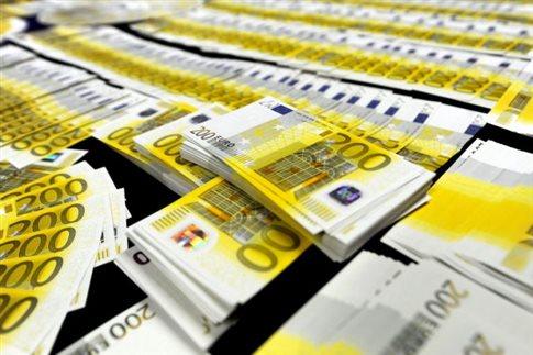 μετρητά από πώληση χρυσού στην Αθήνα