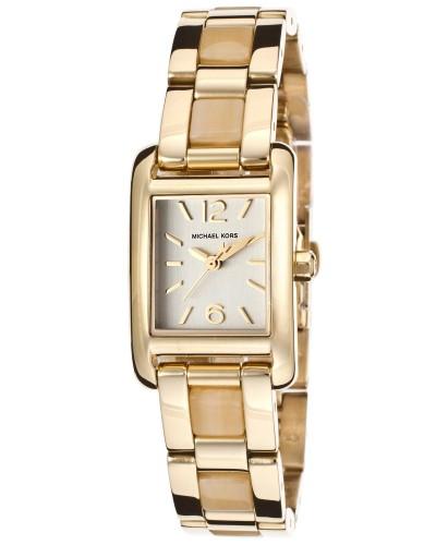 ρολόγια γυναικεία μεταχειρισμένα σαν καινούρια 2fd7c6c96a1