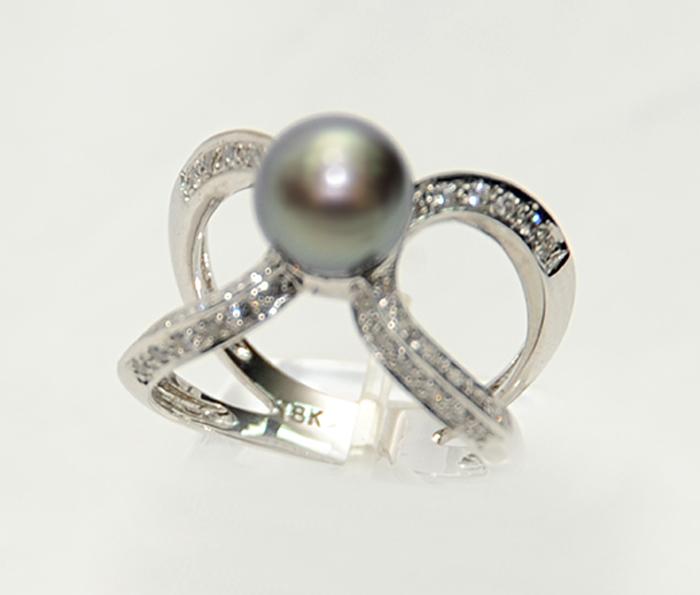 πρωτότυπο δαχτυλίδι κόσμημα