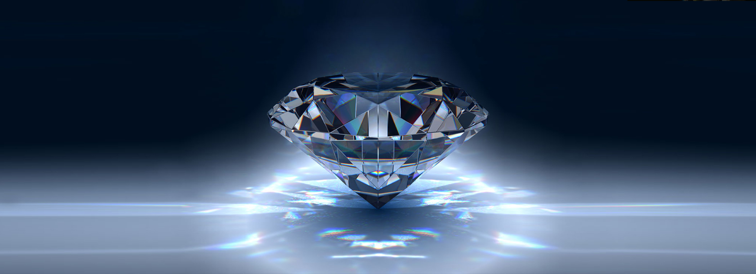 εκτίμηση ακριβού διαμαντιού