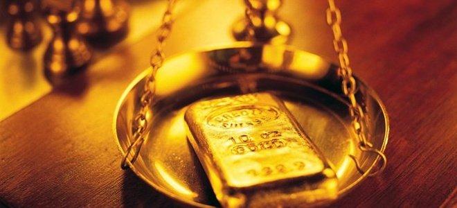 αγορά χρυσής πλάκας