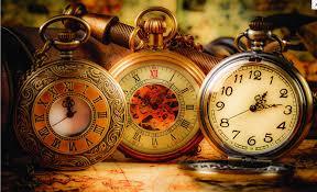χρυσά ρολόγια για το χέρι