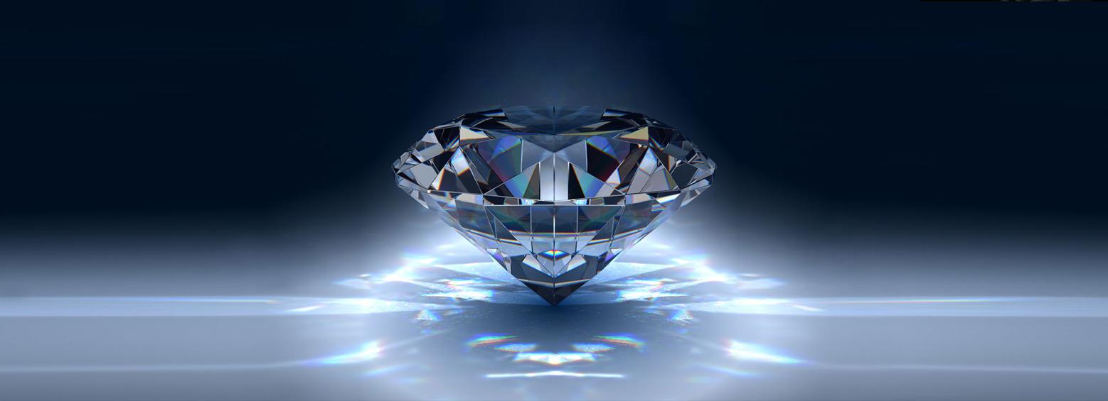 μπλε μεγάλο διαμάντι